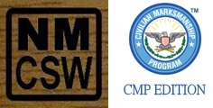 Donate to CMP - NM Collector Software CMP Edition - Sponsor Display